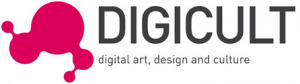 logo_digicult